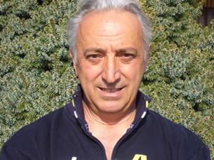 Renzo Fallarini